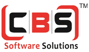 CBS software solution